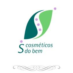 S COSMETICOS DO BEM - imagem lateral blog