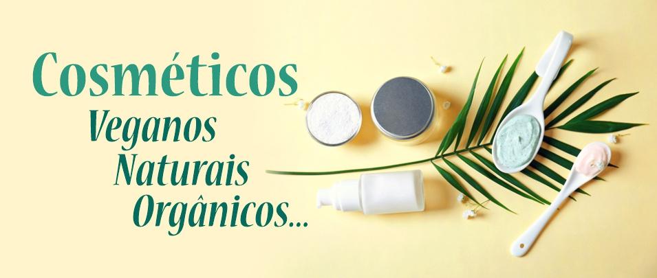 S COSMETICOS DO BEM - Qual a diferenca entre cosmeticos veganos naturais e organicos(1)
